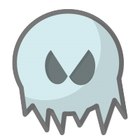31337Ghost