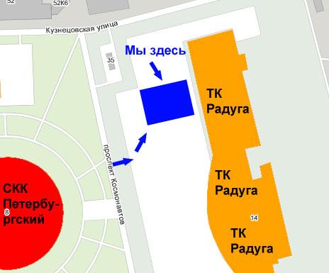 map_meet_2.jpg